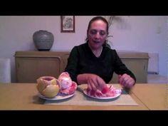 Cómo comer la toronja, para bajar de peso