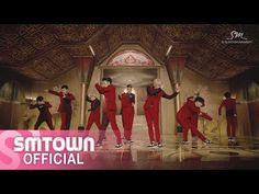 Super Junior 슈퍼주니어_MAMACITA(아야야)_Music Video - YouTube THEY ALLL LOOOOOOOKK SOOOOOOOO HOTTTTTTTTTTTTTTTTTTTTTTTTTTTTTTTT!!!!!!!!!!!!!!!!!!!!!!!!!!!!!!!!!!!!!!!!!!!!!!!!!!!!!!!! LOVE THEM ALLLLLLLLLLL