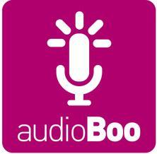 Audioboo y otras herramientas para alojar audio