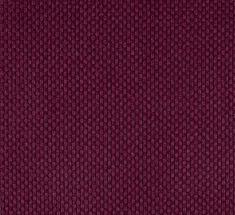 Huckleberry Monks Cloth wide Per Yard Burlap Chair Sashes, Burlap Curtains, Burlap Pillows, Throw Pillows, Burlap Coffee Bags, Burlap Bags, Mesh Ribbon, Burlap Ribbon, Sisal Twine