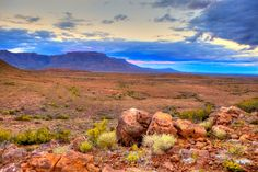 Karoo by Mario Moreno on Mountain Background, Fire Photography, Port Elizabeth, Natural Park, Parcs, Science Nature, Picture Photo, South Africa, Beautiful Pictures