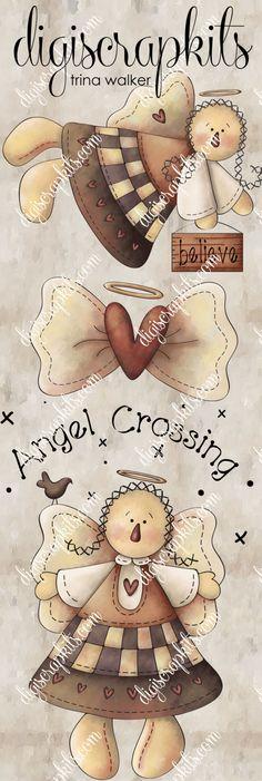 trina-cc-angelcrossing1-s2.jpg