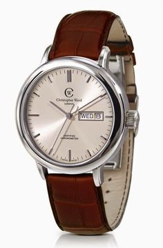 british watches for men - Google Search