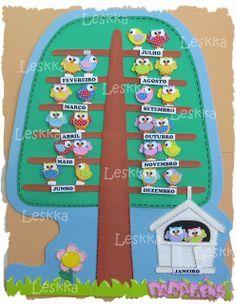 imagenes para caratulas de jardin - Buscar con Google