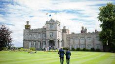 Luttrellstown Castle, Co. Dublin, Republic of Ireland Wedding Destinations, Destination Wedding, Vow Renewal Ceremony, Stylish Couple, Republic Of Ireland, Dublin, Vows, Love Story, Our Wedding