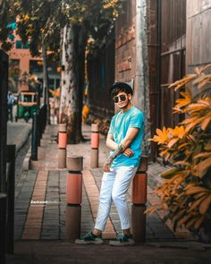 Hd Background Download, Picsart Background, Editing Background, Light Background Images, Studio Background Images, Photography Poses For Men, Indian Photography, Photo Poses For Boy, Boy Poses