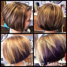 107 Best Hair Today Images On Pinterest In 2018 Pixie Cut