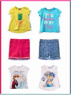 Οι 124 καλύτερες εικόνες του πίνακα Παιδικά ρούχα   Kids clothes ... 8432d9648be