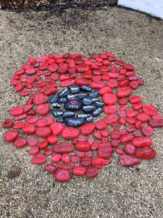 Remembrance Day Poems, Remembrance Day Activities, Poppy Craft For Kids, Art For Kids, Crafts For Kids, Anzac Day, Kids Artwork, Craft Club, Kindergarten Art