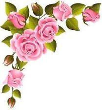 vintage rose images - Google Search