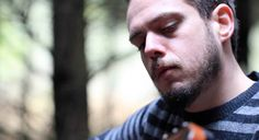 Afonso Pais, guitarra