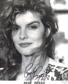 Rene Russo Rene Russo, Hollywood Celebrities, Hollywood Actresses, Great Women, Beautiful Women, Famous Models, Cinema, Beautiful Actresses, American Actress