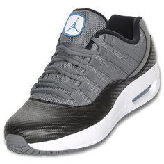 new product 943c6 9092d Nike Air Jordan Comfort Vis 11 Nike Air Jordans, Comforters, Kicks,  Creature Comforts