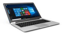 Todos tenemos una laptop ideal. Busca la tuya.  #vivemejor #quieromas #deseomas #merezcomas #hotsale #laptops baratas #soriana