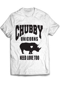 Chubby Unicorn Shirt, Funny T Shirts For Men, Funny Graphic Tees For Women, Graphics Tees For Teens, Funny Shirts For Teens Unicorn Clothing by CustomPrimePrints on Etsy https://www.etsy.com/listing/454995948/chubby-unicorn-shirt-funny-t-shirts-for