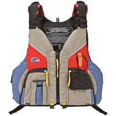 ebe64be0708a 175 Best Kayaking Basics images