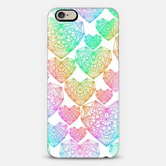 Check out my new @Casetify using Instagram & Facebook photos. Make yours and get $10 off using code: C5APRR  #fimbis #casetify #hearts #heart #green #style #styleblog #fashion #fashionblogger #fashionblog #styleblogger #pastel #designer #iphone6 #iphone6plus #abstract #geometric #galaxys5 #samsunggalaxys5 #samsung #fblogger #shapes #valentinesday #love #valentines #rainbow #pink #blue #orange #yellow #purple #cyan #magenta