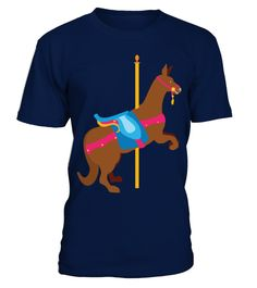 # CAROUSEL ANIMAL KANGAROO T-SHIRT Animals .  CAROUSEL ANIMAL KANGAROO T-SHIRTClick on drop down menu to choose your style, then pick a color. Click the BUY IT NOW button to select your size and proceed to order. Guaranteed safe checkout: PAYPAL | VISA | MASTERCARD | AMEX | DISCOVER.merry christmas ,santa claus ,christmas day, father christmas, christmas celebration,christmas tree,christmas decorations, personalized christmas, holliday, halloween, xmas christmas,xmas celebration, xmas…