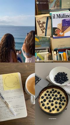 Mood Instagram, Instagram Story, Routine, Pinterest Girls, Healthy Lifestyle Motivation, Summer Goals, Girl Inspiration, Self Improvement Tips, Summer Aesthetic