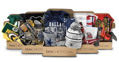 Fanchest Cyber Monday Sale: Save 25% ON EVERYTHING!   Fanchest Pre Cyber Monday Sports Fan Subscription Box Deal: 25% Off Sitewide! →  http://hellosubscription.com/2017/11/fanchest-pre-cyber-monday-sports-fan-subscription-box-deal-25-off-sitewide/ #CyberMonday #Fanchest  #subscriptionbox