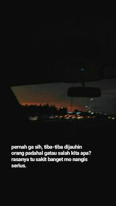 Story Quotes, Mood Quotes, Life Quotes, Fake Friend Quotes, Tumbler Quotes, Wattpad Quotes, Text Jokes, Snap Quotes, Quotes Galau