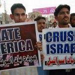 'Prepare Egyptians For War With Israel!' - Muslim Brotherhood
