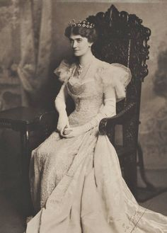 Marguerite Countess of Suffolk