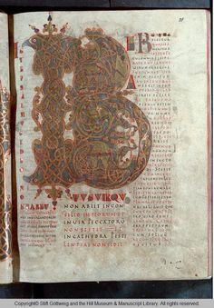 Codex Gottwicensis 30 (2)