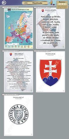 Bratislava, Lany, Art For Kids, Homeschool, Education, Child Art, Travel, Geography, Profile