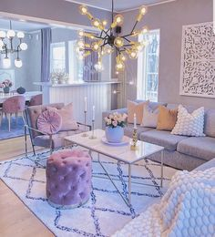 Untitled Dog spaces in house Dream house ideas Living Room Decor Cozy, Home Living Room, Bedroom Decor, Cozy Bedroom, Home Room Design, Home Interior Design, Living Room Designs, Bohemian Style Bedrooms, My New Room