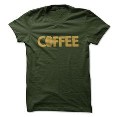 Coffee T Shirts, Hoodies, Sweatshirts. CHECK PRICE ==► https://www.sunfrog.com/LifeStyle/Coffee-52702405-Guys.html?41382