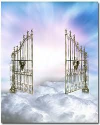 Pouvons-nous tous devenir médiums Y a-t-il une vie après la mort ? Oui, répondent ceux qui disent communiquer avec l'âme des défunts. Mais qui sont vraiment ces intermédiaires ? Serions-nous tous capables d'hypersensorialité ?