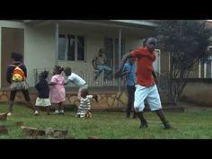 Ghetto Kids of sitya loss Dancing Jambole by Eddy Kenzo [Please do not re-upload] - YouTube