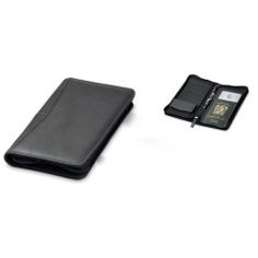 Travel Wallet in the Passport & ID Holders category was listed for on 3 Jan at by in Johannesburg Id Holder, Travel Essentials, Usb Flash Drive, Wallet, Stuff To Buy, Handmade Purses, Purses, Diy Wallet, Usb Drive