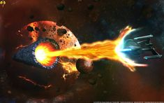 Doomsday is cancelled by Euderion on DeviantArt