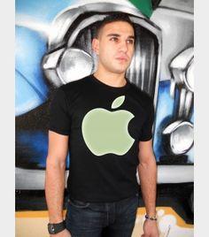 http://www.heartjacking.com/84-641-thickbox/t-shirt-laser.jpg