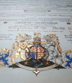 Neil Bromley Royal-Arms-15.jpg (2130×2448)