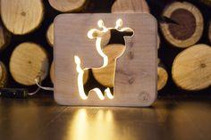 Fantastiche immagini su lampade per bambini kids room child