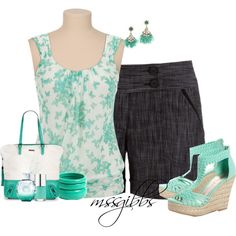 Maurices Shopping by mssgibbs on Polyvore