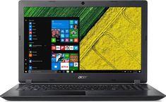 Flipkart Deal of The Day !!! #Flipkart #Amazon #shopping #Fashion  Acer Aspire 3 Celeron Dual Core - (2 GB/500 GB HDD/Windows 10) A315-31 Laptop  (15.6 inch, Black, 2.1 kg)  M.R.P. :    ₹19990 Deal Price: ₹17990 Save Price: ₹2000 (10%)  https://stealdeals.io/deal-details.php?title=Acer-Aspire-3-Celeron-Dual-Core---(2-GB/500-GB-HDD/Windows-10)-A315-31-Laptop--(15.6-inch,-Black,-2.1-kg)&id=5865