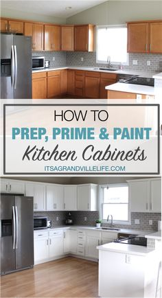Best Of Removing Paint From Cabinets