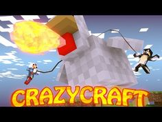 54 Best Atlantic Craft Images Minecraft Minecraft Songs