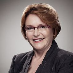 Helen Zille Tribute as DA Leader Announces she is Stepping Down - SAPeople - Your Worldwide South African Community Democratic Alliance, Memoir Writing, Penguin Random House, People Of The World, Elizabeth Taylor, Memoirs, News, Search, Crime
