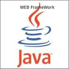 Java Frameworks #Oracle offers sophisticated #Javaframeworks to help develop faster, scalable , secure applications that support today's needs and adapt to future trends.      Oracle ADF     Oracle ADF Essentials     Oracle TopLink     Oracle #ADF Mobile     EclipseLink     JavaFX  Source: http://www.oracle.com/us/products/tools/overview/index.html