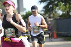 10 Things I Wish Someone Had Told Me Before My First Half Marathon   Mommy Runs It