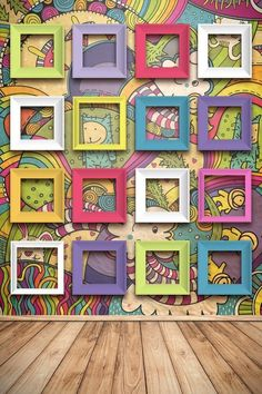 Image result for shelf iphone wallpaper