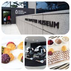 Nexon Computer Museum Nohyeong-dong, Jeju-si, Jeju-do, Seoul