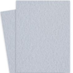 $1.88 Parchment Cards, All Paper, Your Message, Color Names, Integrity, All The Colors, Card Stock, Gray Color