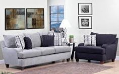 You might consider looking at this room and pick some of these pieces to integrate your next living room project Discover more retro sofas and other design pieces at Essential Home - http://essentialhome.eu/