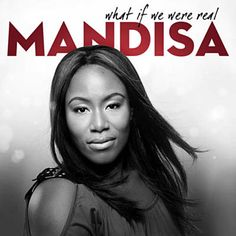 Good Morning - Mandisa Feat. TobyMac.  Absolutely the right way to start the day.